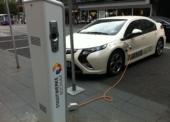 ALFA Mittelstandsnetzwerk lehnt Kaufprämie für Elektroautos ab