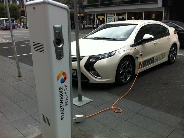 elektroauto-praemie_bundesregierung