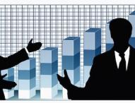 Vertrieb als Erfolgsschlüssel für Unternehmen