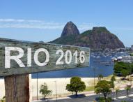 Einladend und sicher – Deutsches Haus in Rio
