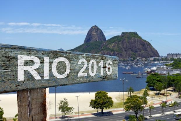 Photo of Einladend und sicher – Deutsches Haus in Rio
