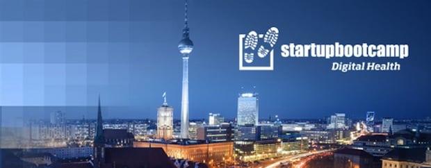 Photo of Startupbootcamp startet seinen ersten Digital Health Accelerator in Europa