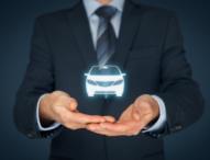 Was ist eine Flottenversicherung und empfiehlt sie sich für mein Unternehmen?