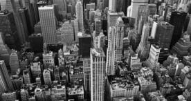 Trends der Fotografie: Galeriequalität für alle