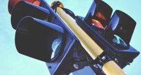 Deutscher Mobilitätspreis: 10 Leuchtturmprojekte für eine mobile Gesellschaft gesucht