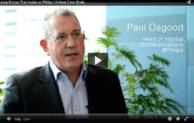 6 Tipps für erfolgreiche Unternehmensvideos