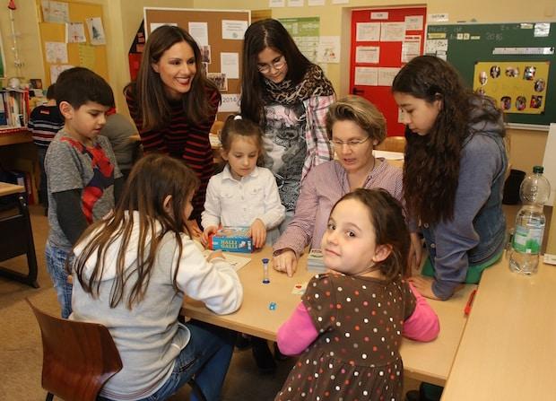 Photo of Letzte Chance für engagierte Unternehmen, Organisationen und Schulen