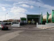 DEKRA Experten prüfen Fahrzeuge nun auch in Portugal
