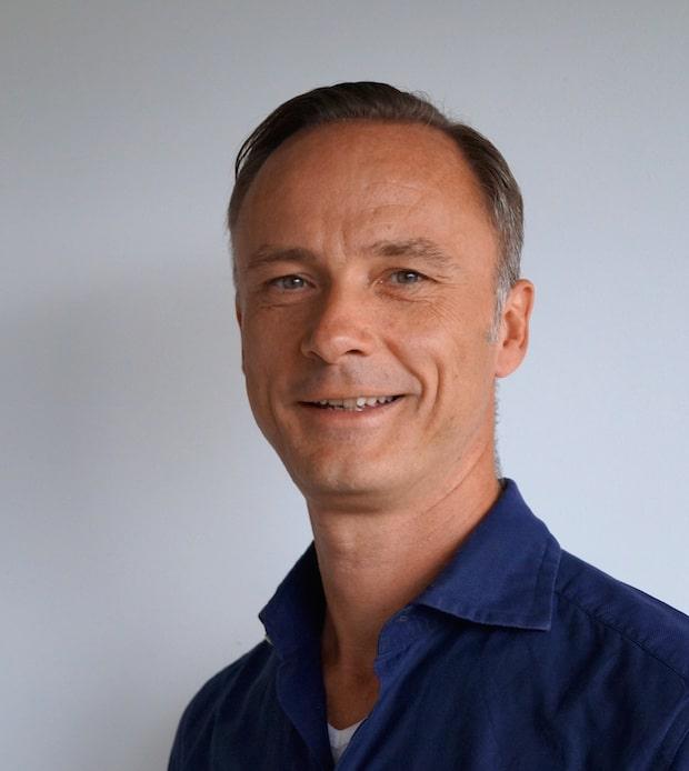 Photo of Crowdinvesting stiftet Identität und stärkt Kundenbindung