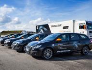 DriveGuard: Bridgestone mit Markteinführung zufrieden