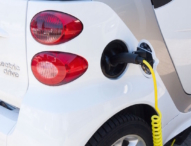 """Unternehmen haben Nachholbedarf bei """"grünen"""" Dienstwagen"""