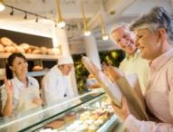 E.ON-Umfrage: Kunden wollen Öko-Energie bei Bäcker, Metzger & Co.