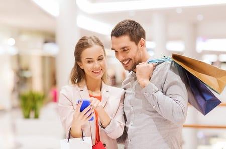 Photo of Was Kunden wirklich wollen: 4 Tipps, wie sich die Customer Experience optimieren lässt