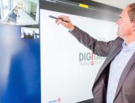 Fritz & Macziol präsentiert neue Formen der Zusammenarbeit