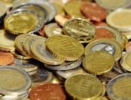 Geld parken bei BMW, VW & Co.: Festgeld bringt mehr Zinsen als Anleihen