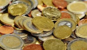 Finnest.com sorgt für neuen Rekord bei der Mittelstandsfinanzierung