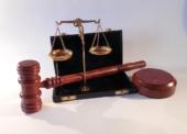 Klage: Geschäftsmodell von CHECK24 im Kern bestätigt