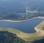 Deutschlands größtes Wasserkraftwerk bekommt einen Sonnenschutz