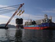 HIMA setzt in Asien-Pazifik auf Expansion