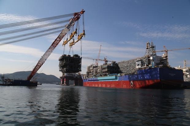 Photo of HIMA setzt in Asien-Pazifik auf Expansion