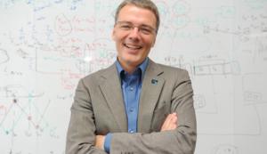 Dr. Alexander Horch neuer Entwicklungsleiter beim Sicherheitsspezialisten HIMA