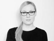 CrossEngage besetzt Head of Marketing Posten