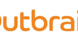 Outbrain ernennt Alexander Erlmeier zum Managing Director Central Europe
