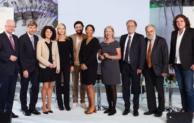 PRO DIVERSITY 2016: Immigration, Integration, Innovation