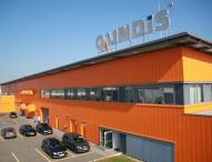 QUNDIS GmbH erweitert Geschäftsführung