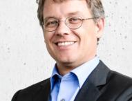 Max Prinz zu Hohenlohe wird neuer CFO der Jedox AG