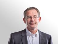 Speicherexperte wechselt vom KIT zu SOLARWATT