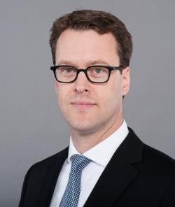 Tobias Schneider - Quelle: CMS Hasche Sigle Partnerschaft von Rechtsanwälten und Steuerberatern mbB