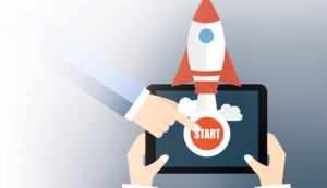 StartUp-Konferenz: Accelerate your Business!