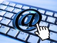 Suchmaschinen- und E-Mail-Marketing bleiben die wahren Stars