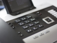 Das Call-Center-Management: Virtual Call Center und seine 5 Highlights