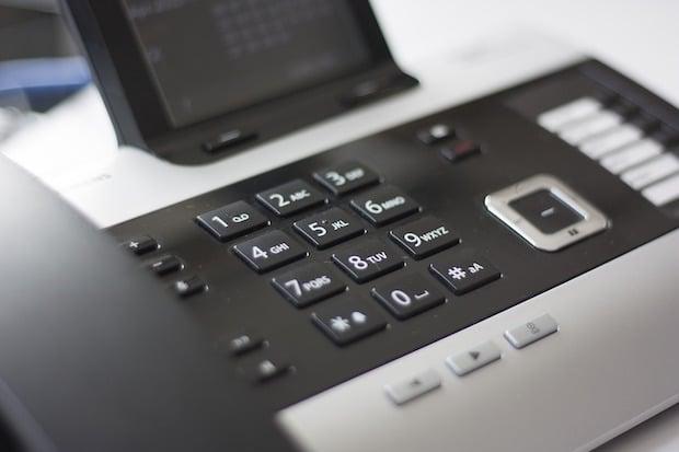 Photo of Das Call-Center-Management: Virtual Call Center und seine 5 Highlights
