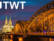 TWT goes Cologne: Neuer Standort in Medien-Metropole