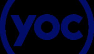YOC auf Platz 1 im jährlichen Vermarkter Ranking für Österreich