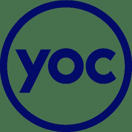 Bild von YOC auf Platz 1 im jährlichen Vermarkter Ranking für Österreich