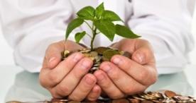 Clever wohnen – 8 Tipps, wie Mieter gutes Geld sparen können