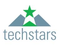 Techstars IoT und Techstars Connection launchen in NYC
