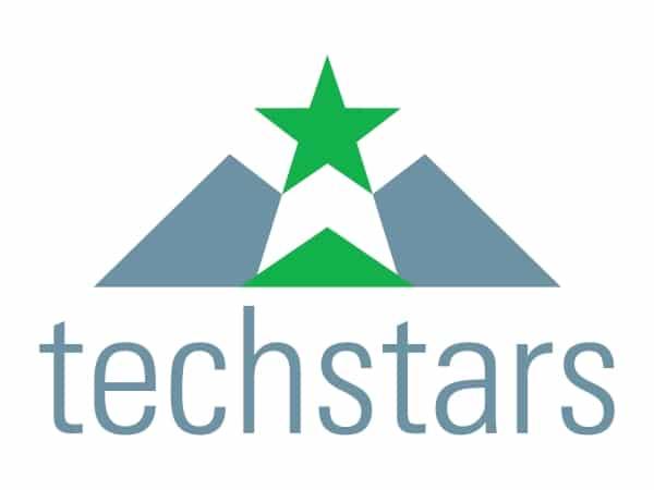 Bild von Techstars IoT und Techstars Connection launchen in NYC