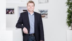 Unterstützung rund um den Messebau: Holtmann bietet unabhängige Beratung