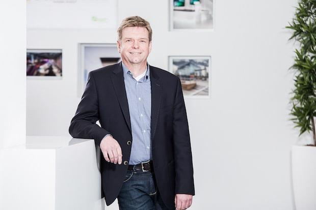 Photo of Unterstützung rund um den Messebau: Holtmann bietet unabhängige Beratung