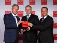 Kerkhoff Consulting gehört zu den besten Beratungsunternehmen Deutschlands