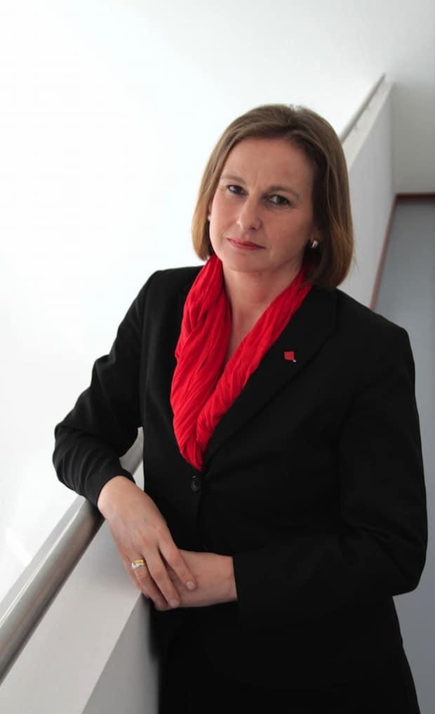 """Photo of """"Coach MINT Weiterbildung"""" unterstützt bei Entwicklung von Studiengängen"""