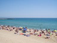 Tourismus: Verzicht auf die Urlaubsreise?