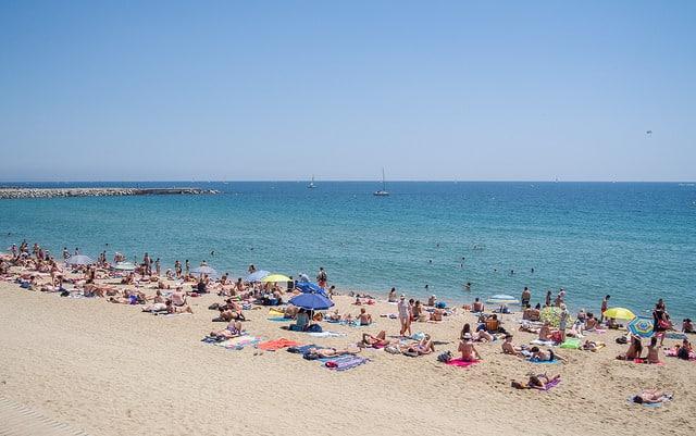 Photo of Tourismus: Verzicht auf die Urlaubsreise?