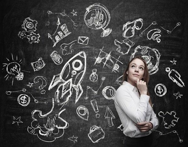 Photo of Wissenswert  –  Warum Wissen die Währung der Zukunft ist