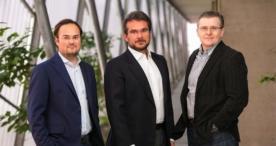 USound bringt milliardenschweren Lautsprechermarkt ins digitale Zeitalter